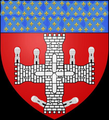 Château qui plane Marmande