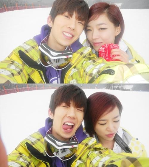 البرنامج الكوري لقد تزوجنا 200912281721161001_1