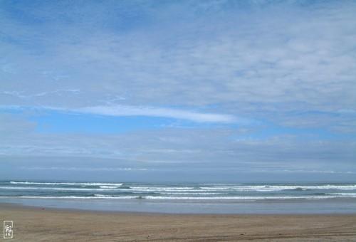 Océan OceanBeach01