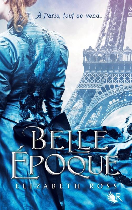 """Challenge """"Un peu d'océan sur mon roman"""" - Juillet- Août 2014 - Page 3 9782221139158"""