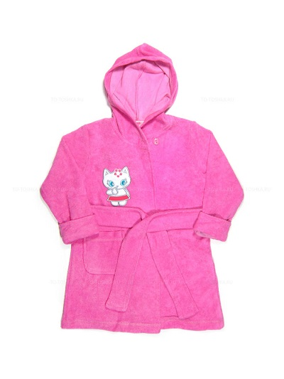 Интернет-магазин детской одежды «Тотошка»! Без рядов, по низким ценам! A4f7a25bcfc38802114943f92e1c420f