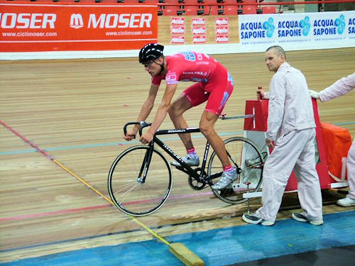 Noticias de Ciclismo (Comentarios) - Página 3 M23