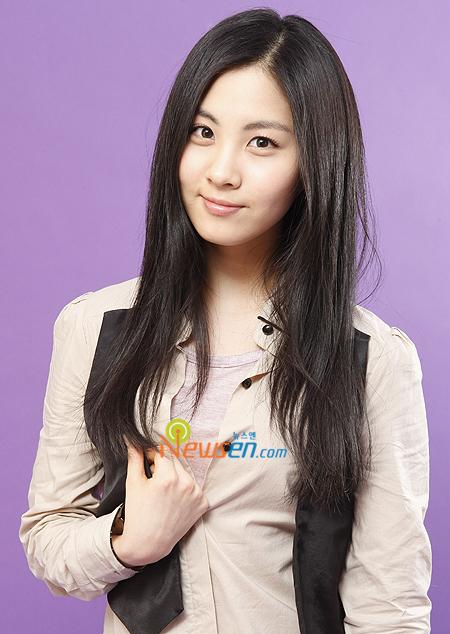 البرنامج الكوري لقد تزوجنا 20100927103256-asmtosdpdwmbvjqlc