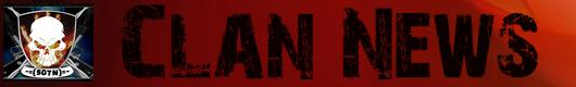 (M@tze) SOTN-News-Banner Clannews