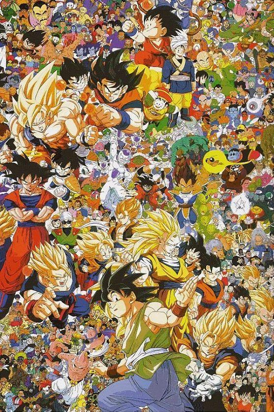 Le podium des mangas les plus populaire Dragon_ball_z_durango_mexico_3