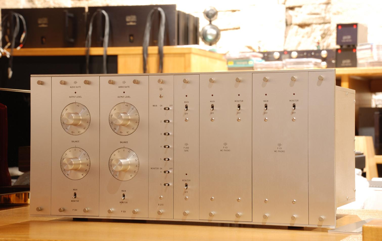 O meu Sistema 1512dsc_0039