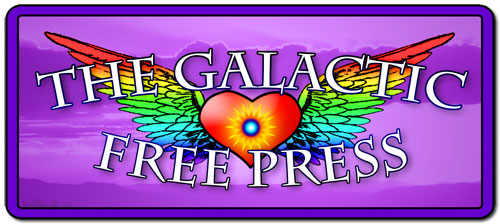The Galactic Free Press Update:We are Moving Into the Stargate Everyone! Enjoy The Ride! Winged-heart-gfp-logo