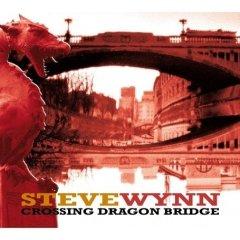 Steve Wynn - Página 2 Steve_Wynn