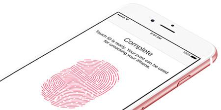 سعر ومواصفات ابل ايفون 6s مع فيس تايم - 64 جيجا، الجيل الرابع LTE، وردي Feature-3-rose