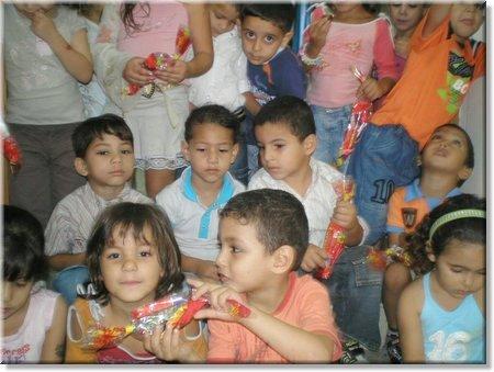 يوم اليتيم دة مش رجاء ده واجب علينا شارك معنا Orphan Day please Allah Ya Da, is our duty participated with us D8a3d8b7d981d8a7d984-d8a3d98ad8aad8a7d985