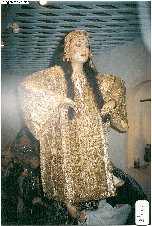 الصناعة التقليدية التونسية 2001_html_6c5064c4