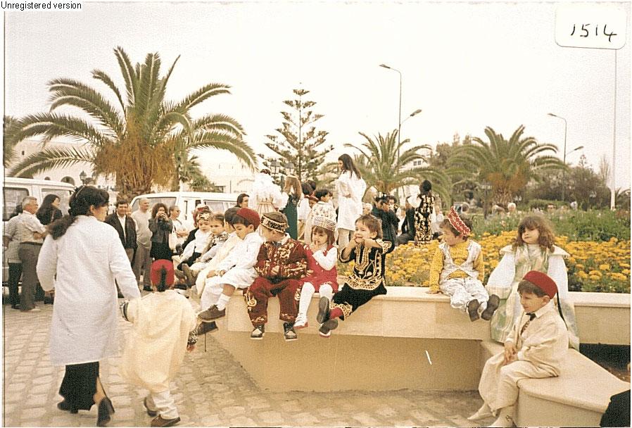 الصناعة التقليدية التونسية 2001_html_m5071be3c