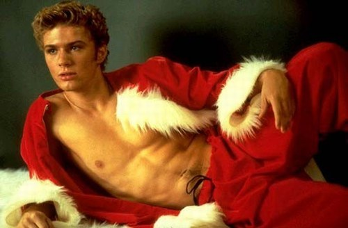 Sexy santa Ryan_phillippe-5847
