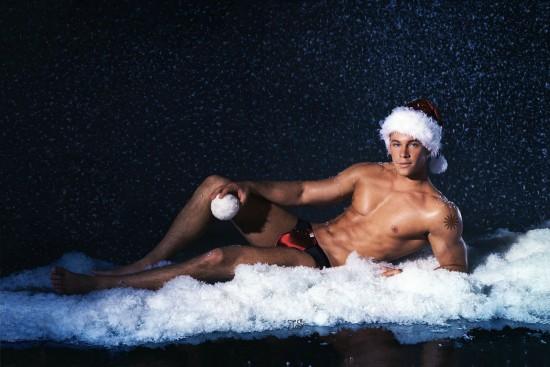 Sexy santa Winterweihnachten-koleda-faceci-pary-x-mas-my-album-santa-pics-for-girls-happy-holidays-xmas-natale-mixed-xmas-men-tags-sexy-man-xmas-new-year-collection_large
