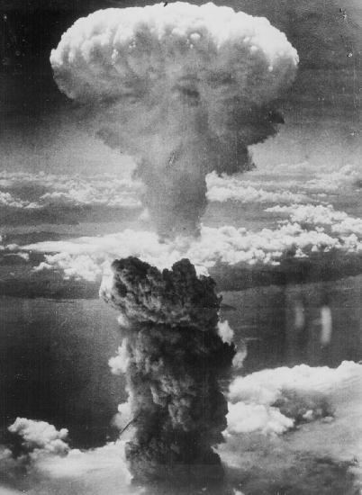 Engrenage Bomb1