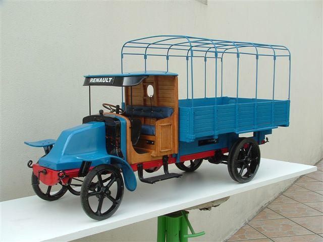 Camion Saviem!!!! DSCF0203