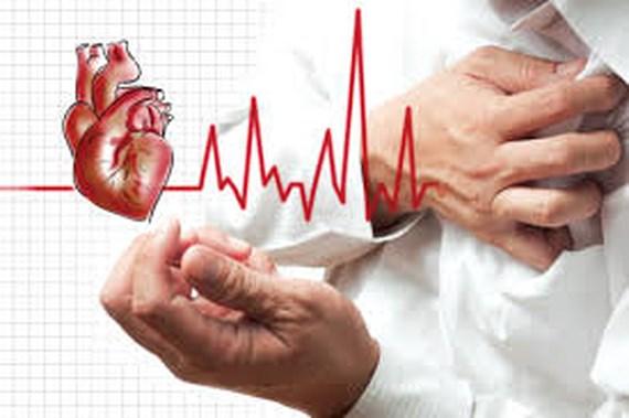 Nên bổ sung omega3 ngay khi cơ thể có các biểu hiện này Image001