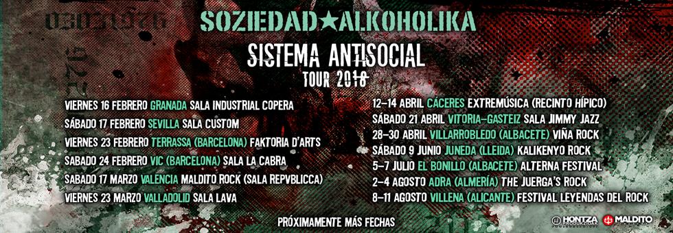 SOZIEDAD ALKOHOLIKA - Página 6 SA_Banner_fechas2018-copia-980x340