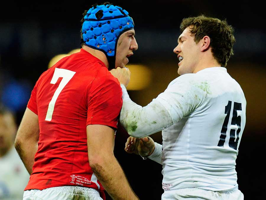 Wales v England thread (6 Nations) - Page 3 28320