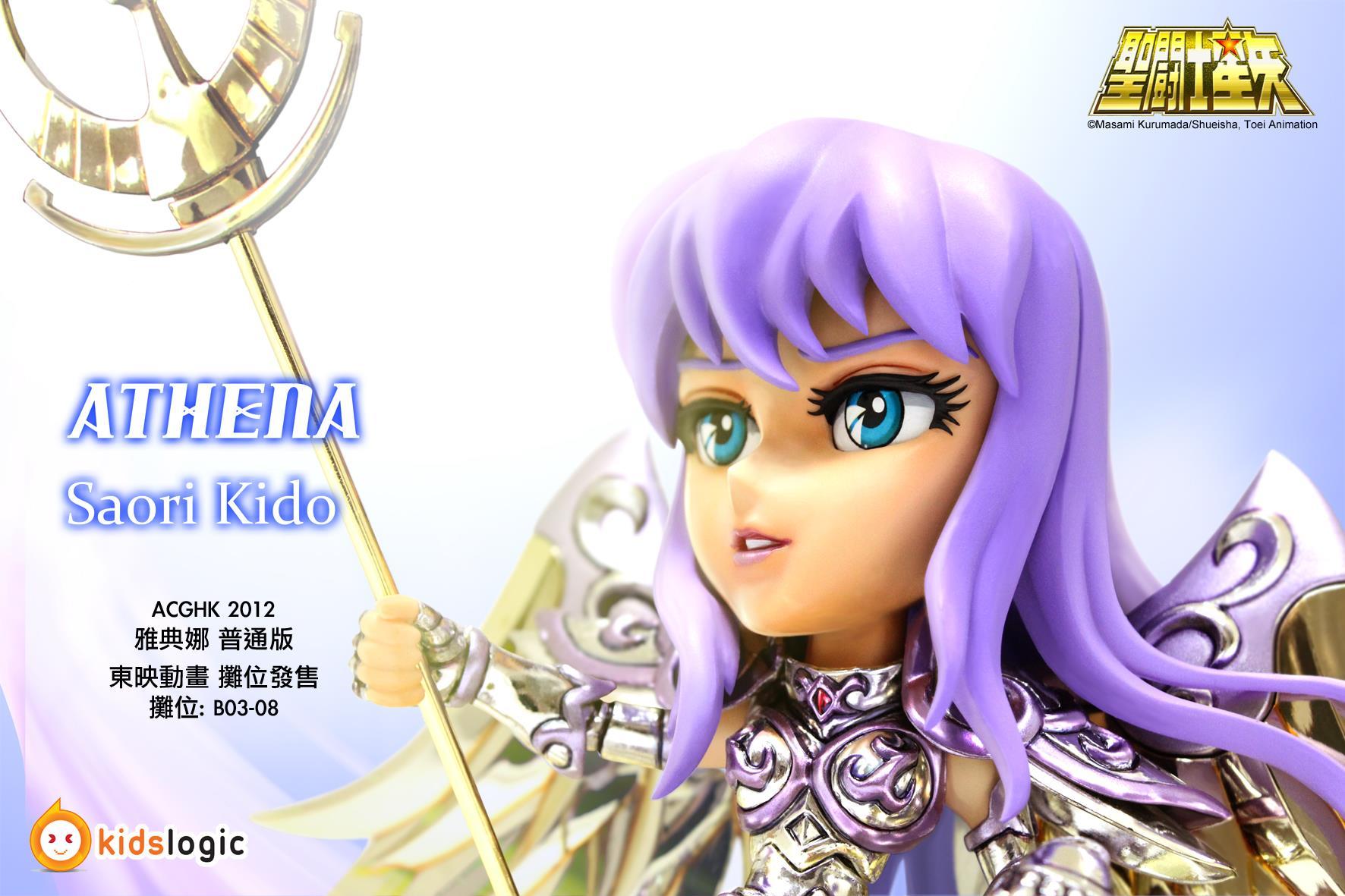 19 - Athena Athena-01