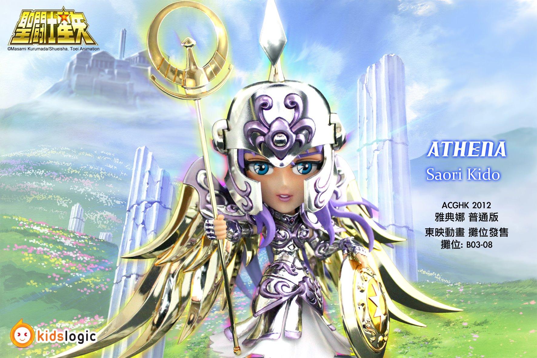 19 - Athena Athena-02