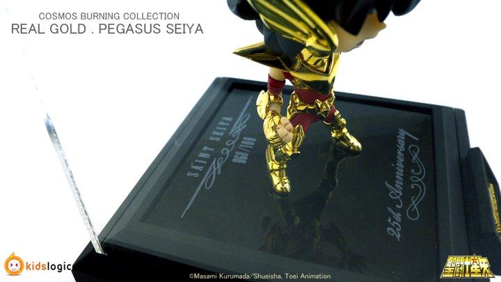 21 - Seiya de Pégase V3 Real Gold Limited Edition PegaseRealGoldLimitedEdition-02