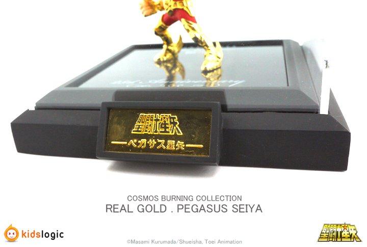 21 - Seiya de Pégase V3 Real Gold Limited Edition PegaseRealGoldLimitedEdition-04