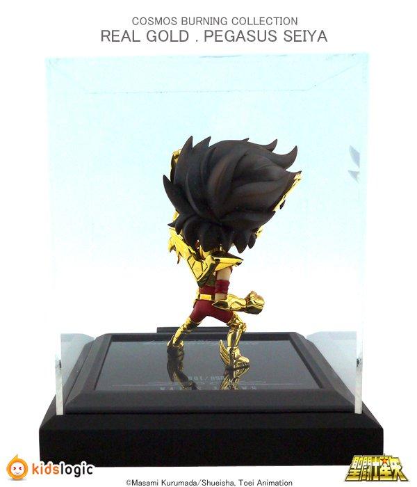 21 - Seiya de Pégase V3 Real Gold Limited Edition PegaseRealGoldLimitedEdition-05