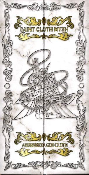 04 - Shun d'Andromède God Cloth Cote1