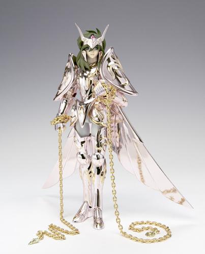 04 - Shun d'Andromède God Cloth Tamashii-01