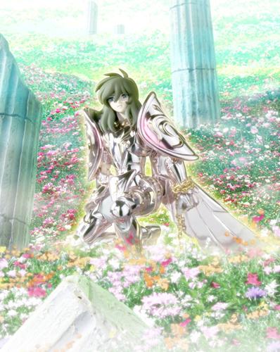 04 - Shun d'Andromède God Cloth Tamashii-05