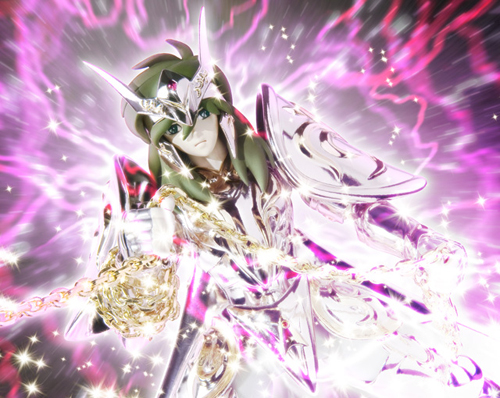 04 - Shun d'Andromède God Cloth Tamashii-06