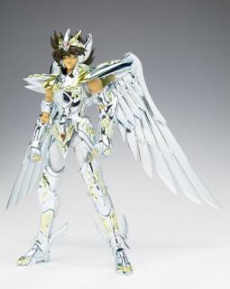 01 - Seiya de Pégase God Cloth Tamashii-01