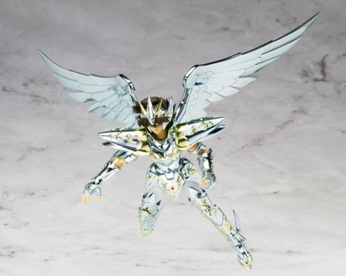 01 - Seiya de Pégase God Cloth Tamashii-02