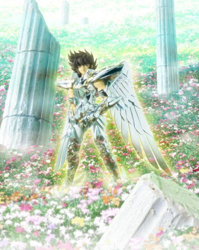 01 - Seiya de Pégase God Cloth Tamashii-05