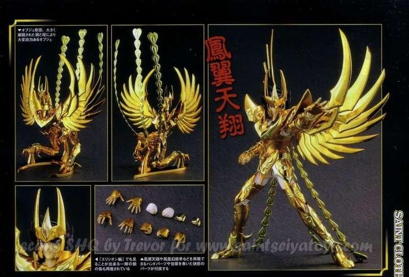 05 - Ikki du Phoenix God Cloth HobbyJapan-03