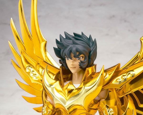 05 - Ikki du Phoenix God Cloth Tamashii-03