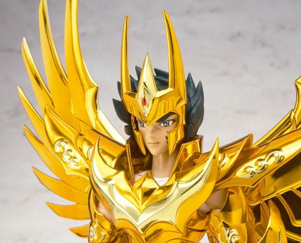 05 - Ikki du Phoenix God Cloth Tamashii-04