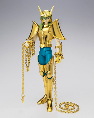 15 - Shun d'Andromède - Limited Gold Version Tamashii-01