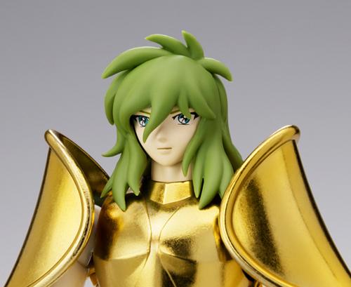 15 - Shun d'Andromède - Limited Gold Version Tamashii-03