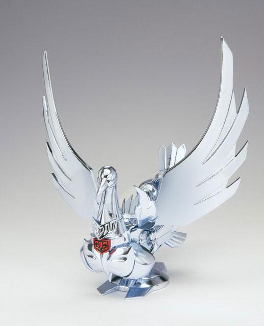 03 - Hyoga du Cygne Tamashii-06