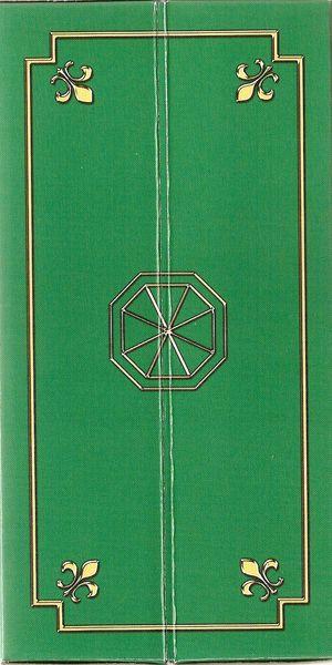 13 - Shiryu du Dragon - Limited Gold Edition Cote1