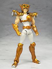 09 - Ban du Lionnet Tamashii-02