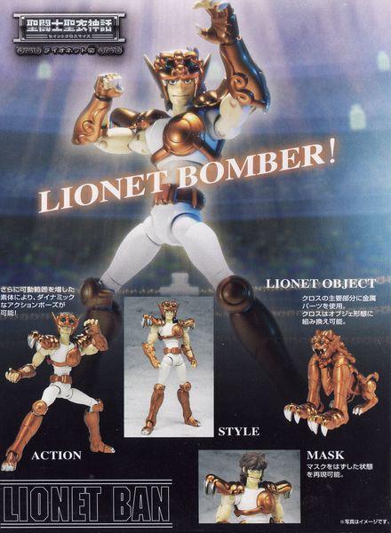 09 - Ban du Lionnet Verso