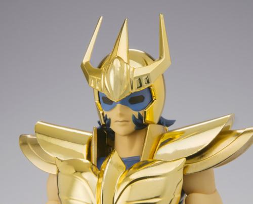 16 - Ikki du Phoenix - Limited Gold Version Tamashii-05