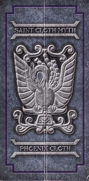 05 - Ikki du Phoenix V2 Cote1