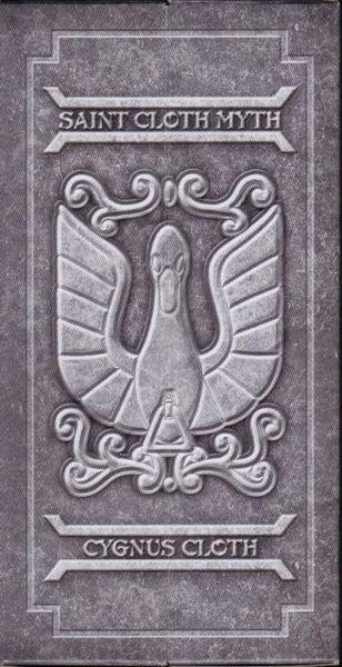 06  - Coffret Bronze Saints V2 Réédition Cygne-Cote1