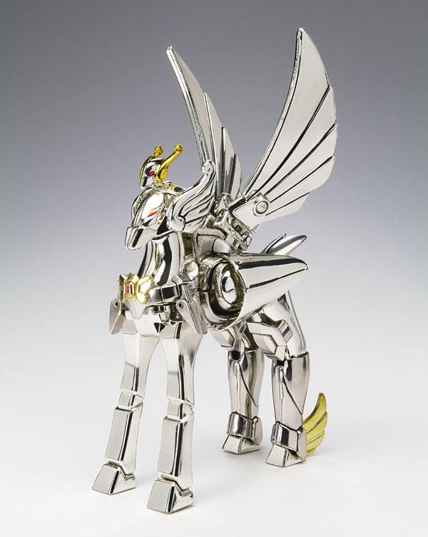 06  - Coffret Bronze Saints V2 Réédition Tamashii-06