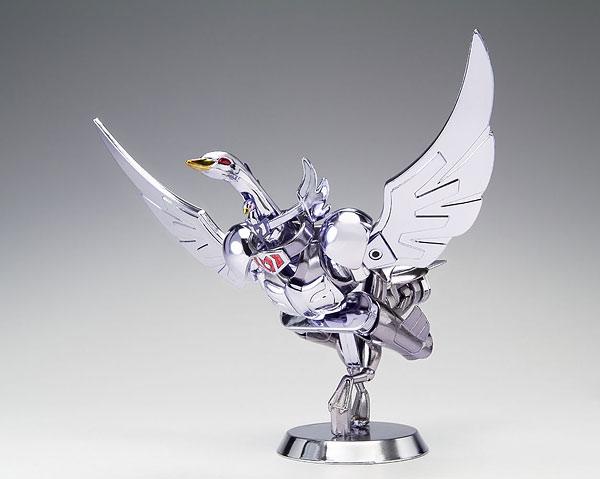 06  - Coffret Bronze Saints V2 Réédition Tamashii-10