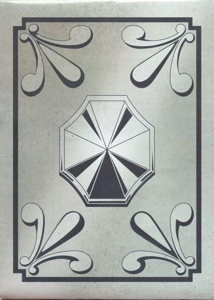 03 - Hyoga du Cygne V2 Cote4